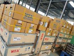 WQK Bearing Manufacture Co., Ltd.