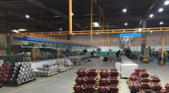 Wenling Xinnuo Electric Motor Co., Ltd.