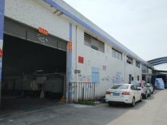Canfort Laboratory and Education Supplies Co., Ltd.