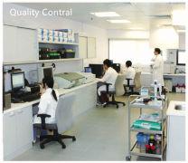 Qingdao Haisan New Energy Co., Ltd.