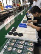 Shenzhen Savori Intelligent System Technology Co., Ltd.