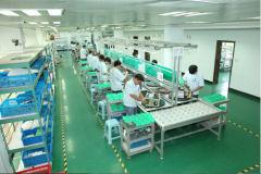 Shanghai Apolo Medical Technology Co., Ltd.