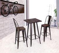 Anji Zhousheng Furniture Co., Ltd.