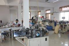Shinylink(Shanghai) Industrial Inc.