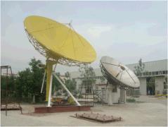 Hebei Chaowei Communication Equipment Co., Ltd.