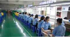 Shenzhen King-Hunter Technology Co., Ltd.