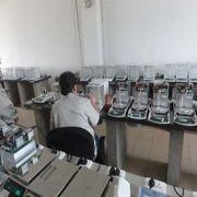 Zhengzhou Nanbei Instrument Equipment Co., Ltd.