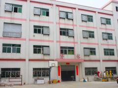 Guangzhou Fenlin Swimming Pool & Sauna Equipment Co., Ltd.