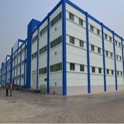 Zhongshan Kally Limited