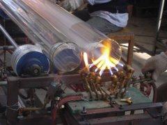 Jinan Honhai Glass Company Limited