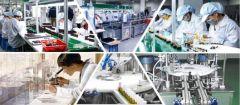Guangzhou Hongyao Cosmetics Co., Ltd.