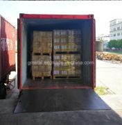 Shunde Metals & Minerals Import & Export Co., Ltd. of Guangdong