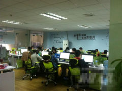 Guangzhou Medsinglong Medical Equipment Co., Ltd.