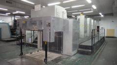 Shenzhen B&C Display Co., Ltd.