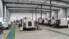 Zhuzhou Sant Cutting Tools Co., Ltd.