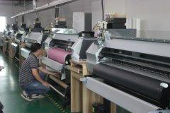 Zhongshan Real Honest Sports Wear Co., Ltd.