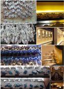 Zhuhai Treefores Technology Co., Ltd.