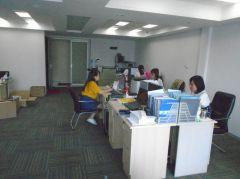 Qingdao Tlead International Co., Ltd.