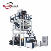 Ruian Queensense Machine Co., Ltd.