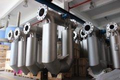 Xi'an Tosilon Automation Co., Ltd.