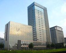 Jiujiang Xingli Beihai Composite Co., Ltd.