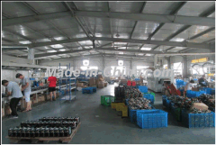 Wenling Riling Electric Apparatus Co., Ltd.