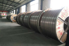 Liaocheng Sihe Stainless Steel Material Co., Ltd.