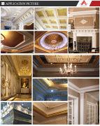 Auuan Decorative Material Ltd.