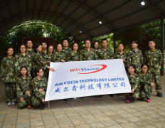 Shenzhen Win Vision Technology Ltd.