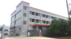 Guangzhou Beautiful Hardware Manufacture Ltd.