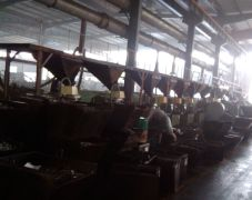 Xinghua Hongte Stainless Products Co., Ltd.