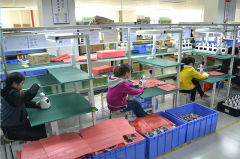 Shenzhen Joney Security Technology Co., Ltd.