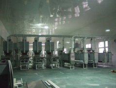 Zhongshan Standard Industry Co., Ltd.