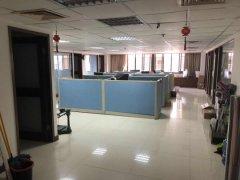 Min Hou Lucky Arts Handicrafts Co., Ltd.