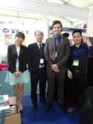 Zhuzhou Chu Strong Tools Co., Ltd.