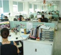 Ningbo Yuena Import & Export  Co., Ltd.