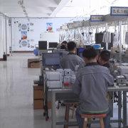 Shandong Kaer Electric Co., Ltd.