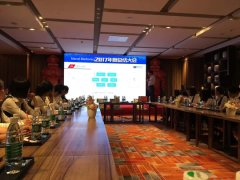 Shenzhen Marvel Electronic Co., Ltd.