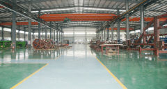 Foshan Tecon Package Machinery Co., Ltd.