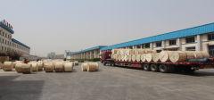 Hongan Group Corporation Limited