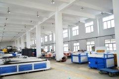 Liaocheng Jingwei Laser Equipment Co., Ltd.