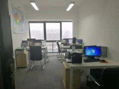 Andy Biotech (Xi'an) Co., Ltd