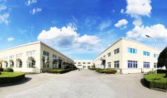 Hangzhou Sakura Thread Co., Ltd.
