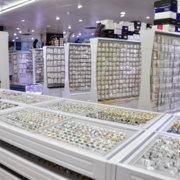 Yiwu C&L Jewelry Co., Ltd.