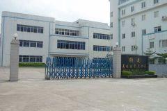 Dongguan ShunTa Melamine Products Co., Ltd.