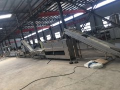 Zhengzhou Bogen Machinery Equipment Co., Ltd.