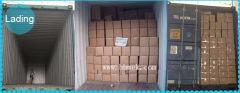 Hubei Mingerkang Health & Safety Appliances Co., Ltd.