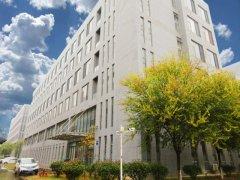 Gaomi Limei Biotechnology Co., Ltd.