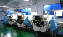 Shenzhen Evertop Technology Co., Ltd.