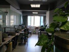 Hainan Huarong Chemical Co., Ltd.